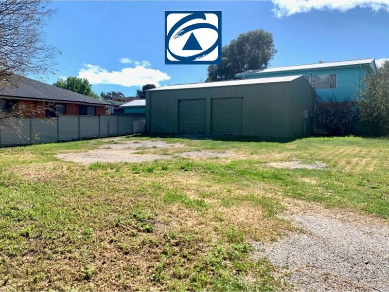 50 Manilla Road, Oxley Vale, NSW 2340