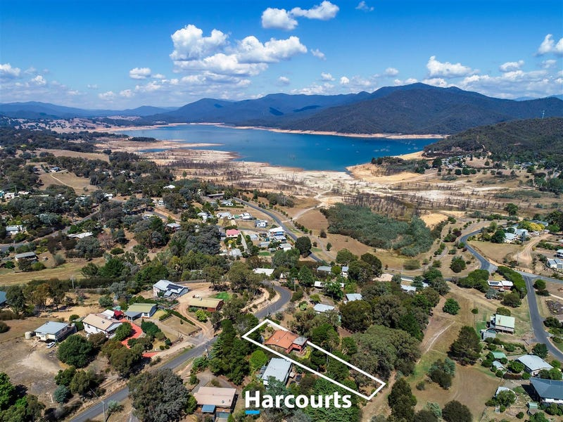 32 Harbourline Drive, Goughs Bay, Vic 3723
