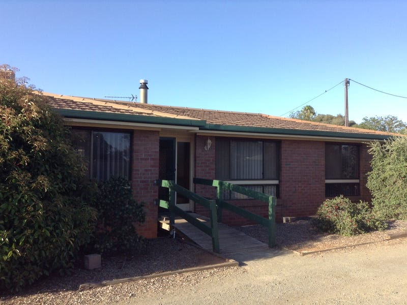 16 Clifton Road, Jamestown, SA 5491
