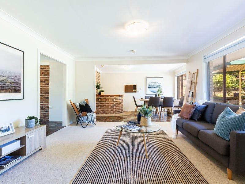 31 Stephen Street, Lawson, NSW 2783