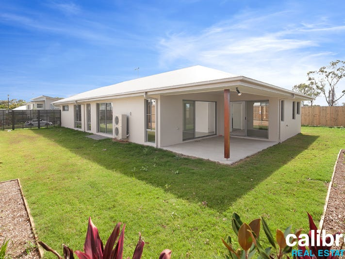 37 Meath Crescent, Nudgee, Qld 4014