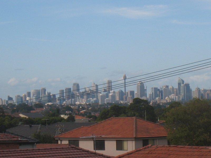 1 Dawson Avenue, Earlwood, NSW 2206
