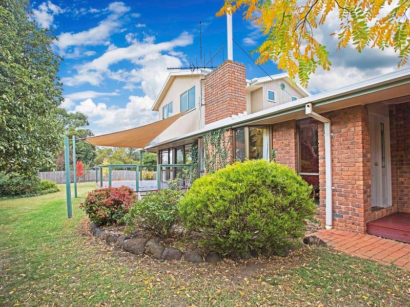 47 Wandana Drive, Wandana Heights, Vic 3216