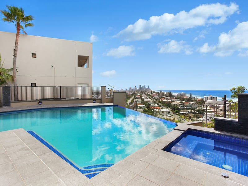 A38/1 Great Hall Drive, Miami, Qld 4220