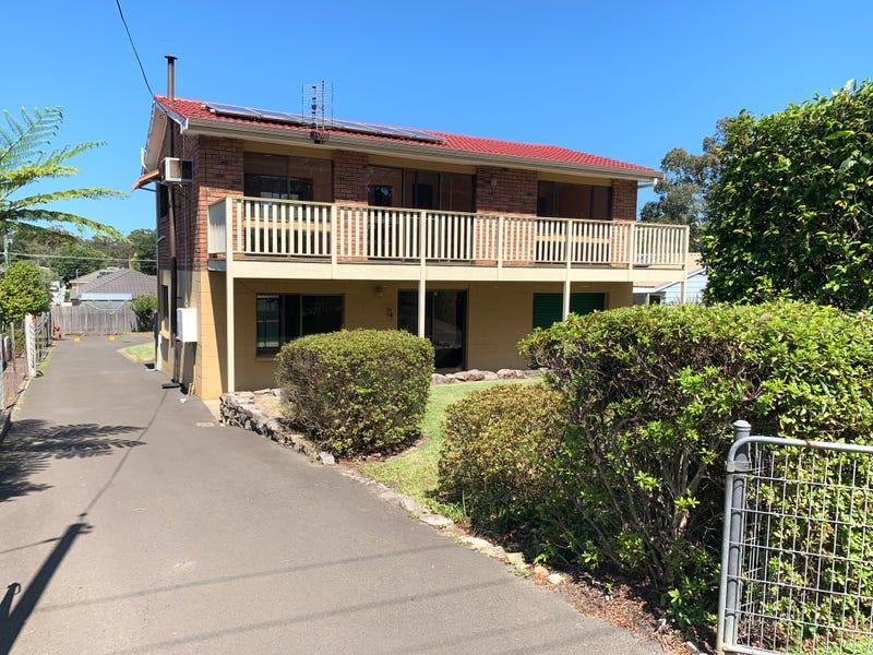 16 Fitzpatrick Street, Old Erowal Bay, NSW 2540