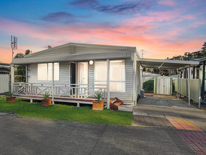 159/2 Evans Road, Canton Beach, NSW 2263