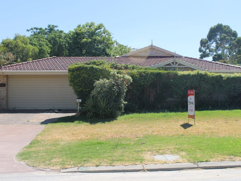 17 Hardey Rd, Ascot