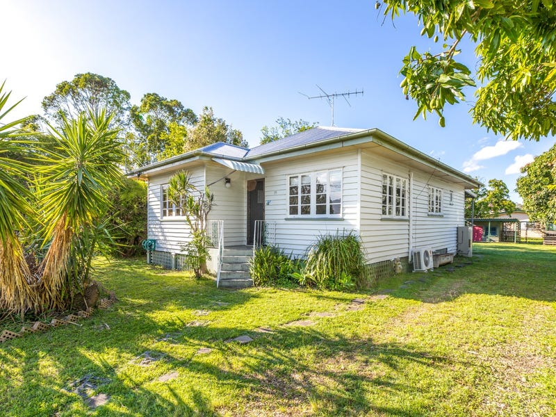 35 McGill Street, Basin Pocket, Qld 4305