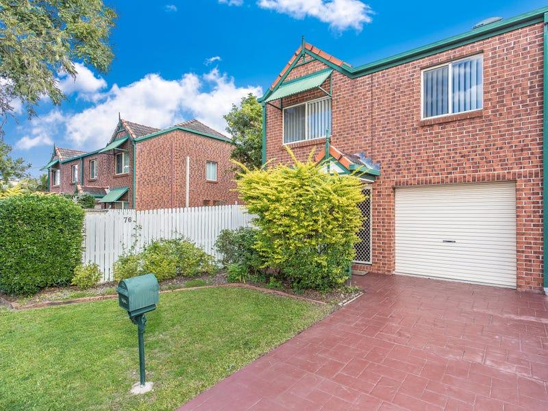2/76  Clarendon Street, East Brisbane, Qld 4169