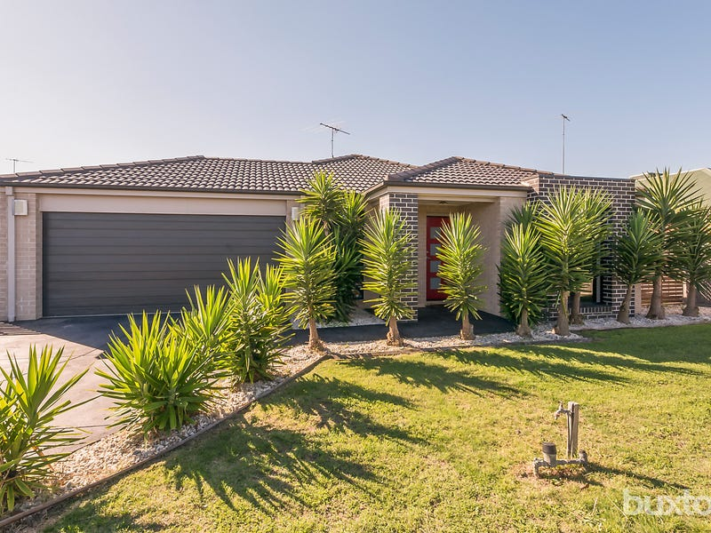 2 Nikola Court, Marshall, Vic 3216