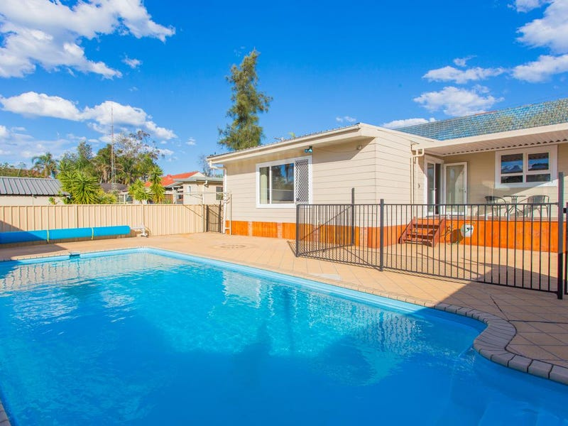 23 Chadwick Street, Hillsborough, NSW 2290