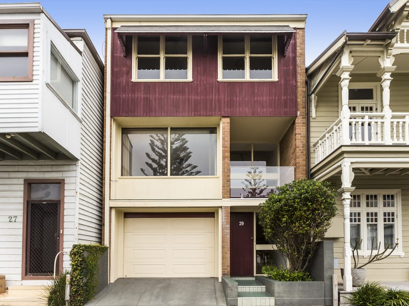 29 Parnell Place, Newcastle East, NSW 2300