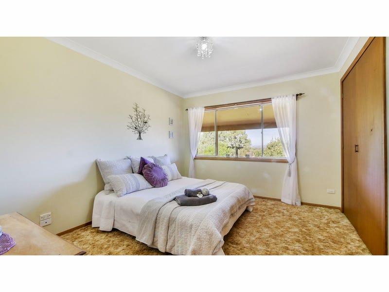 28L Bencubbin Road, Dubbo, NSW 2830