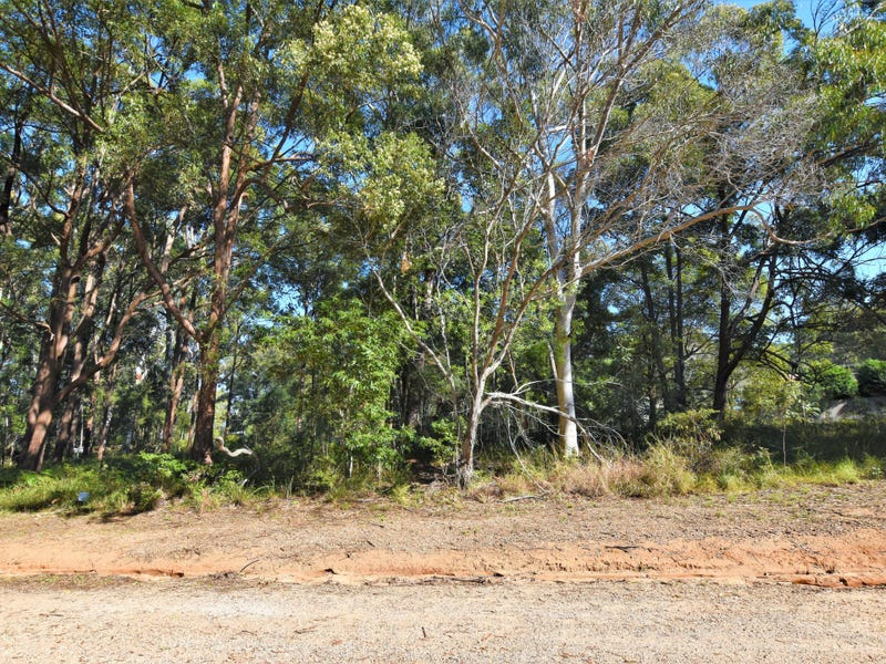 31 Forest Hill Rd, Russell Island, Qld 4184