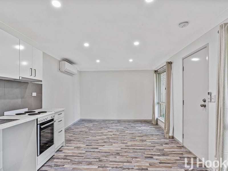 Address upon Request 15 minutes to Nerang, Lower Beechmont, Qld 4211