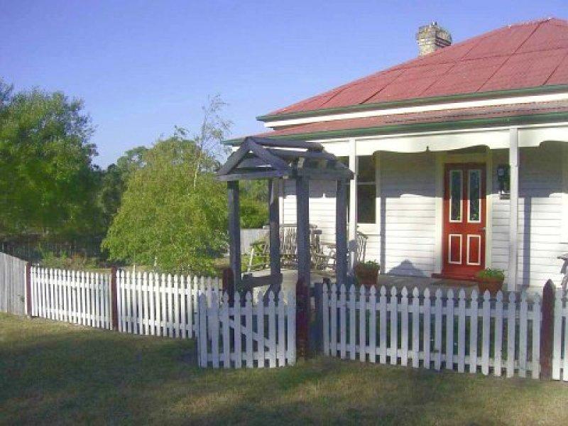 22 Gladstone Road, Herrick, Tas 7264
