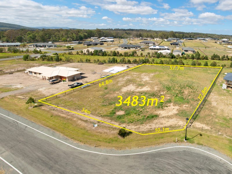 10-12 Momalong Court, Buccan, Qld 4207