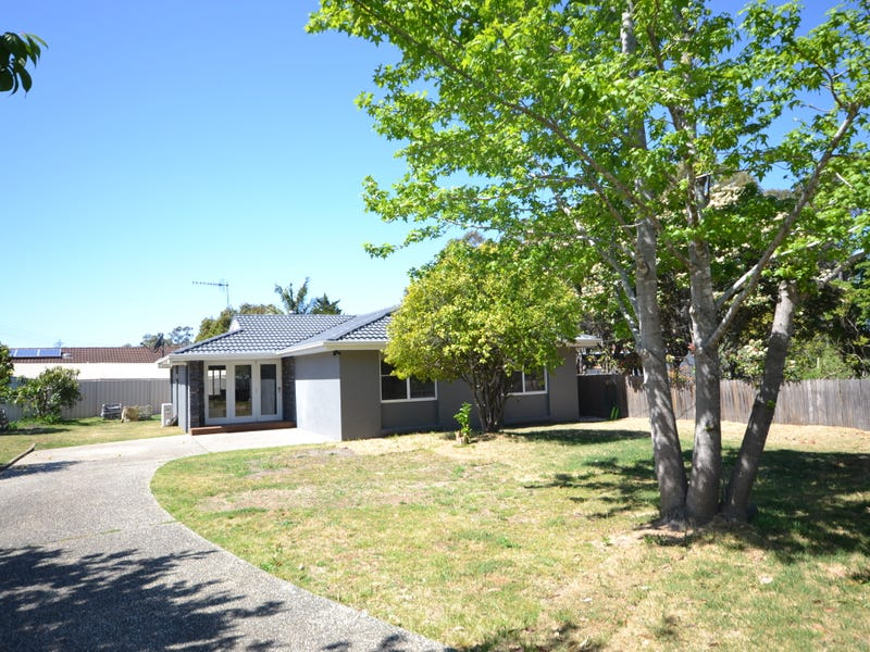 261 Illaroo Road, North Nowra, NSW 2541