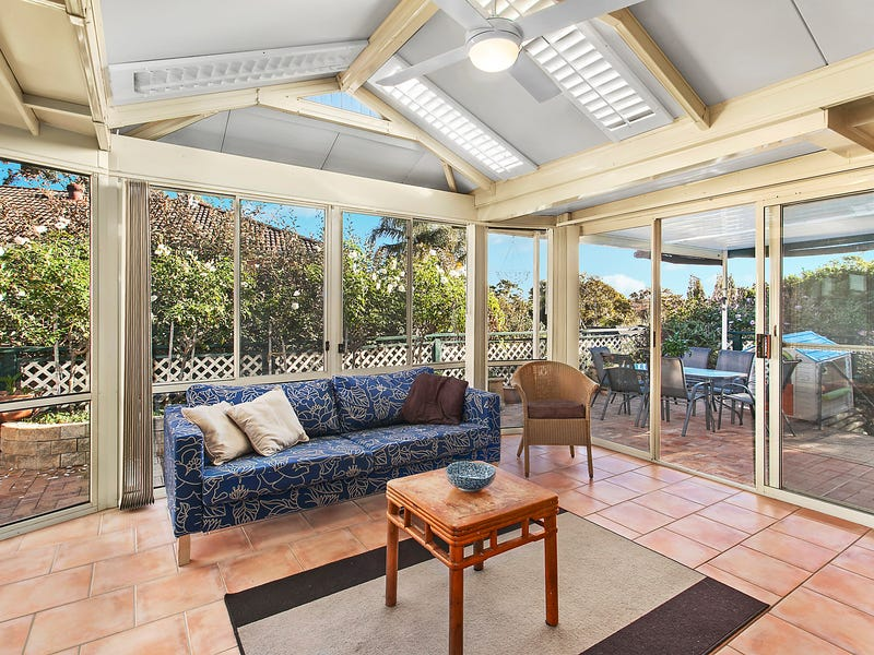301 Somerville Road, Hornsby Heights, NSW 2077