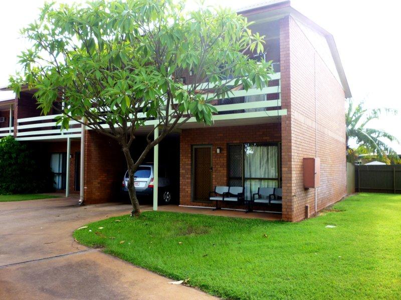 1/10 Acacia Drive, Katherine, NT 0850