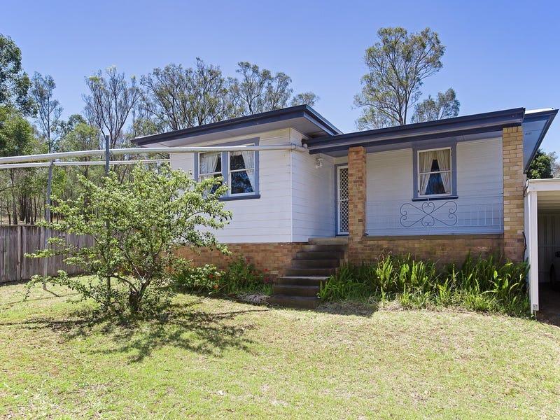 1 Lindsay Street, Belford, NSW 2335
