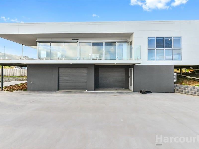9 Casuarina Close, Primrose Sands, Tas 7173