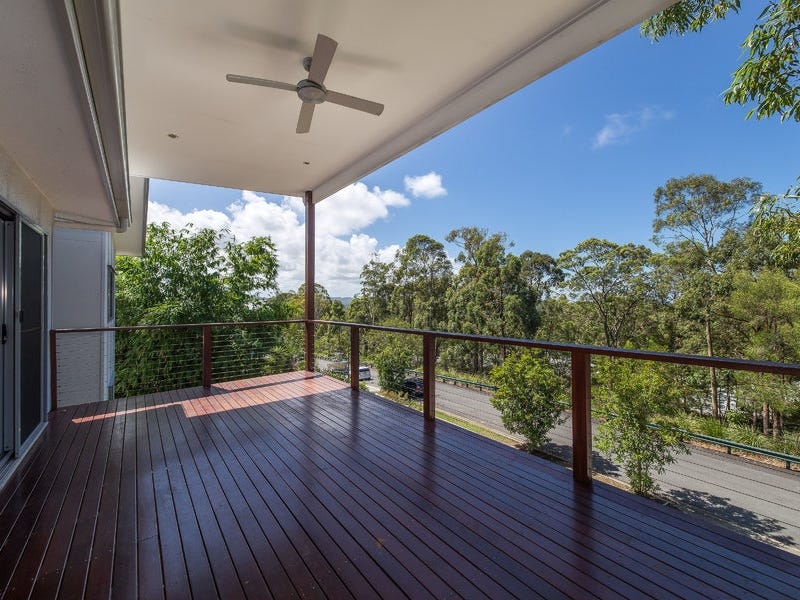 59 Warrack Street, Mount Coolum, Qld 4573