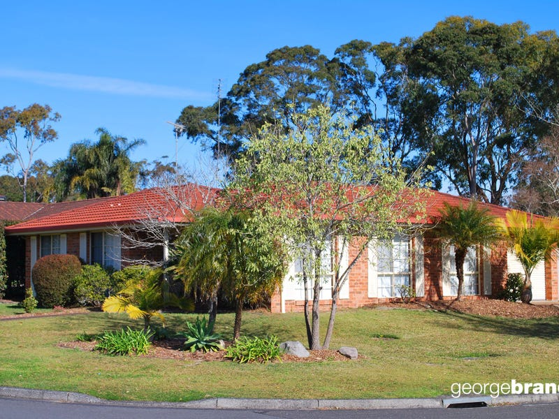 2 Brittany Crescent, Kariong, NSW 2250