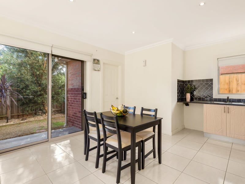 7/102 Settlement Road, Bundoora, Vic 3083