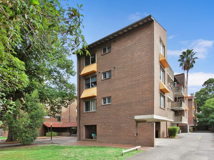 12/147 March Street, Richmond, NSW 2753