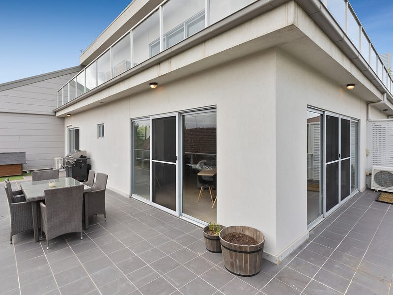 13/5 Lewisham Road, Windsor, Vic 3181