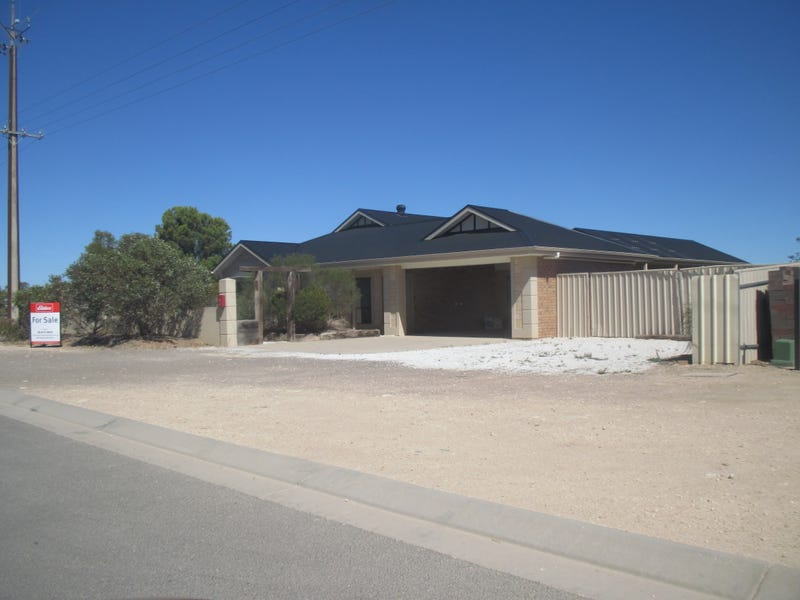 Lot 5 Riverside Drive, Tailem Bend, SA 5260