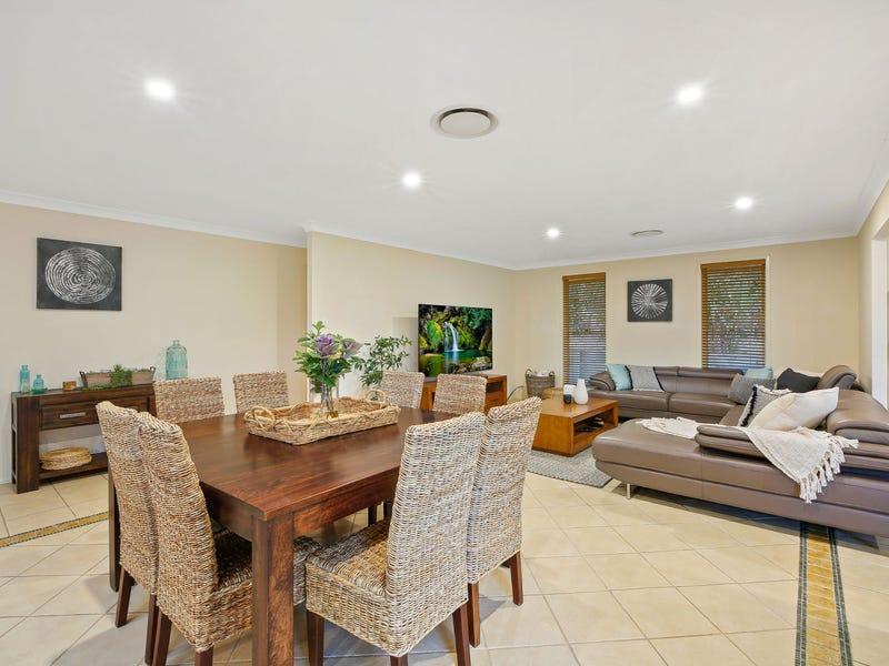 3 Whipbird Way, Belmont, NSW 2280