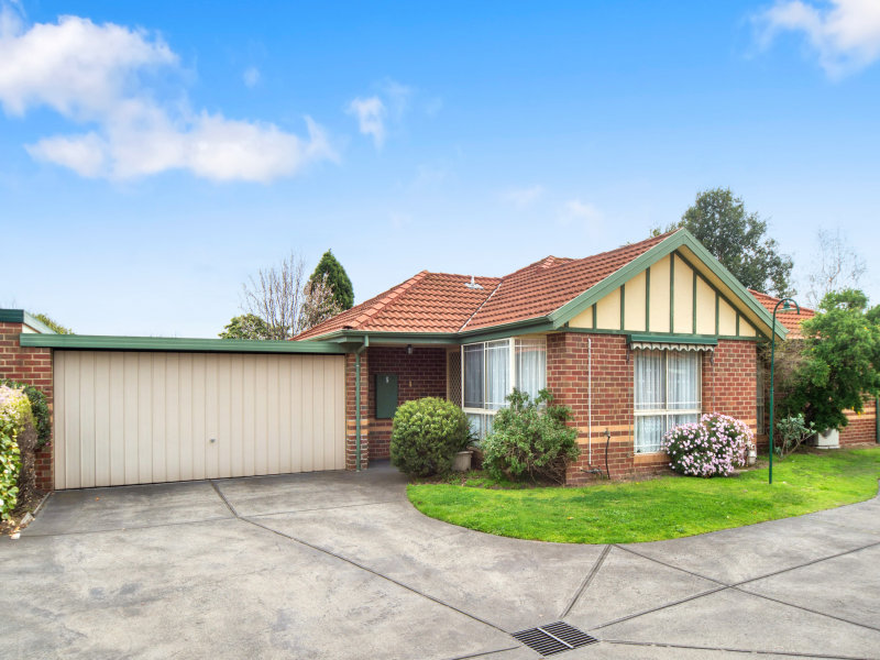 2/137 Austin Road, Seaford, Vic 3198