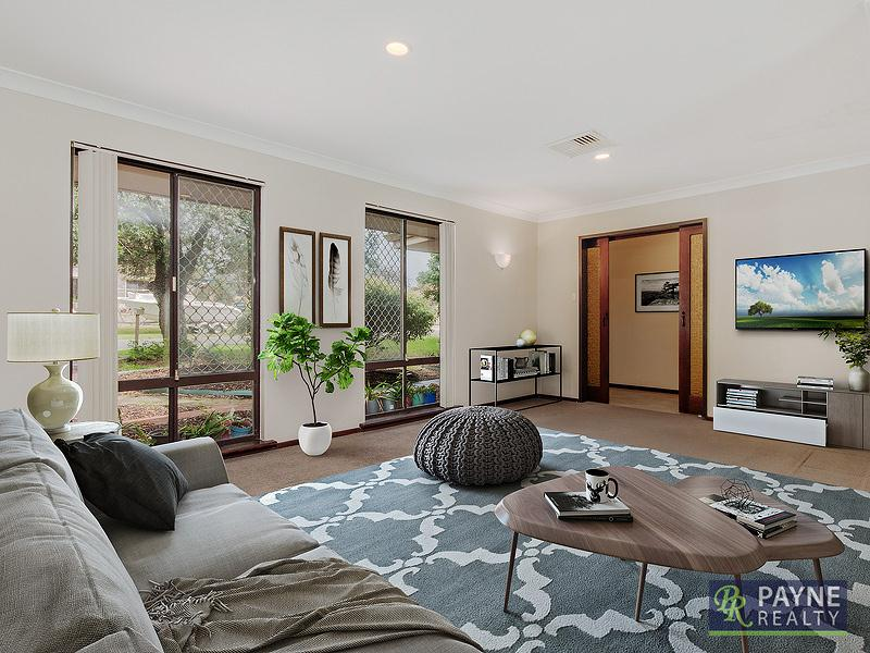 10 Barbrook Way, Warnbro, WA 6169