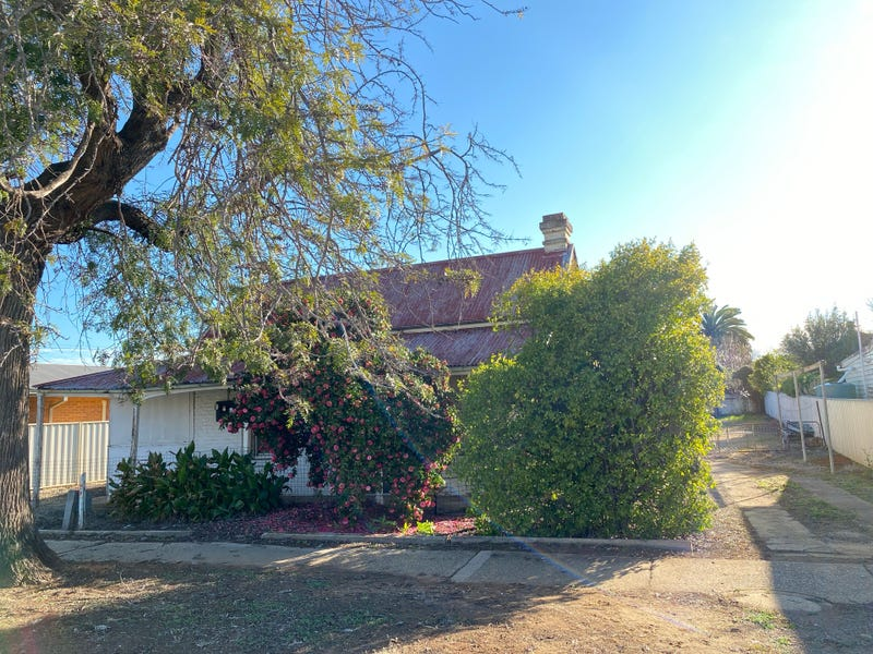 5 Queen Street, Corowa, NSW 2646
