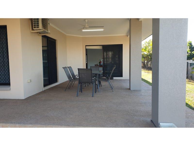 6 Birripa Court, Rosebery, NT 0832