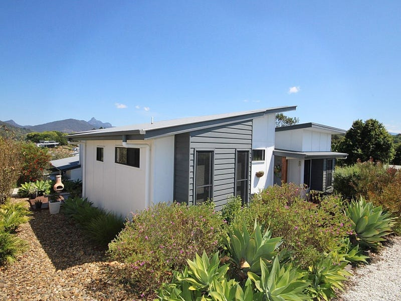 35 Oakbank Terrace, Murwillumbah, NSW 2484