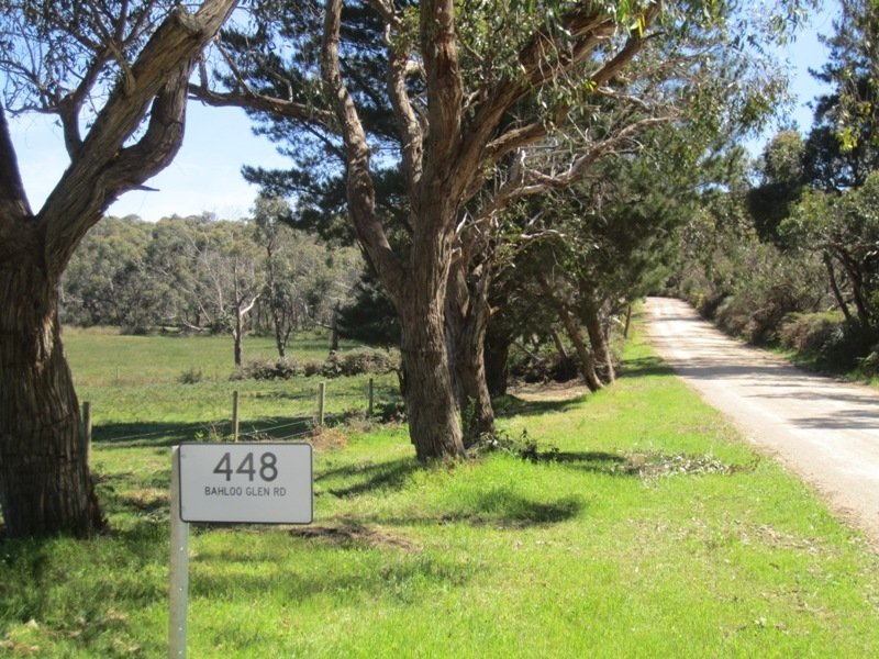 448 Bahloo Glen Road, Mount Compass, SA 5210