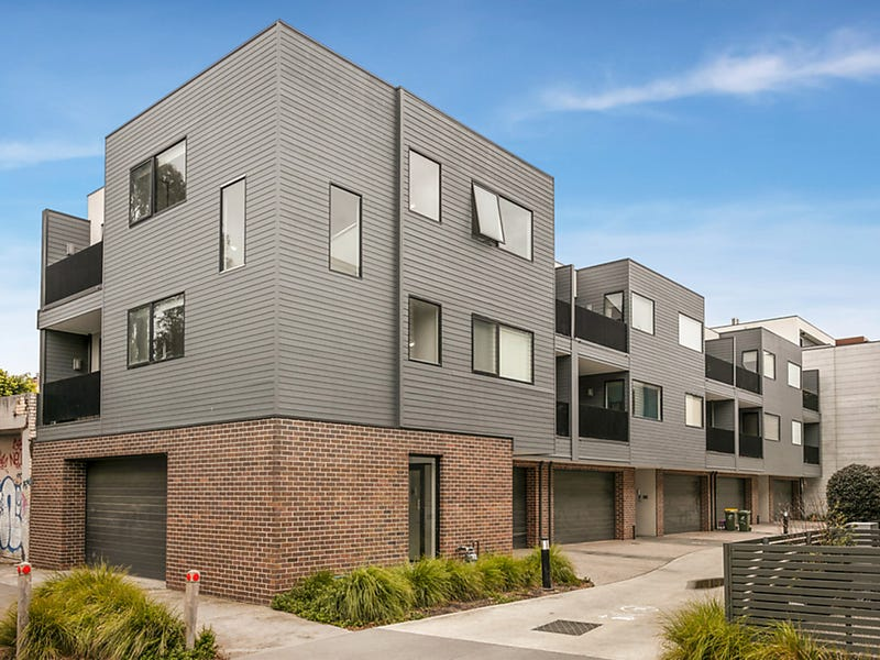1/1 Barries Place, Clifton Hill, Vic 3068