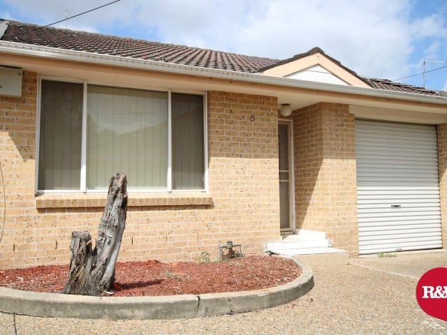 5/51-53 Wolseley Street, Rooty Hill, NSW 2766