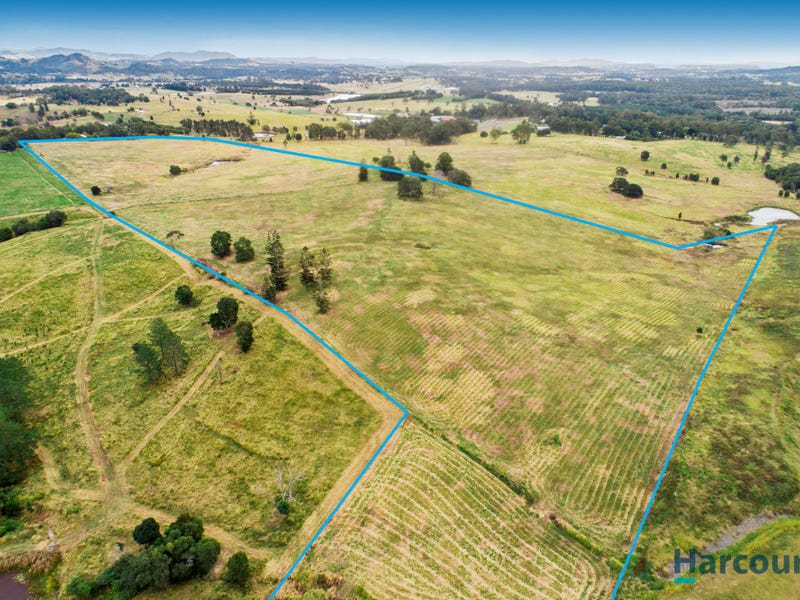 1585 Bruce Highway, Kybong, Qld 4570