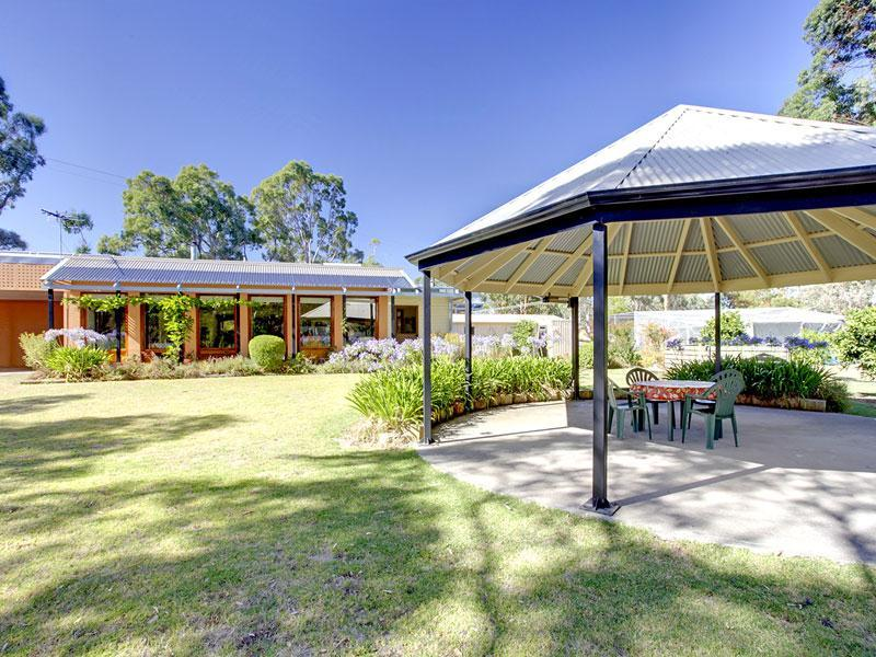 89 Buchanan Road, Hope Forest, SA 5172