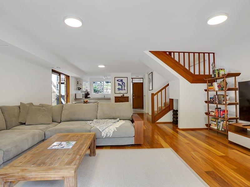 8/48-50 Wycombe Road, Neutral Bay, NSW 2089