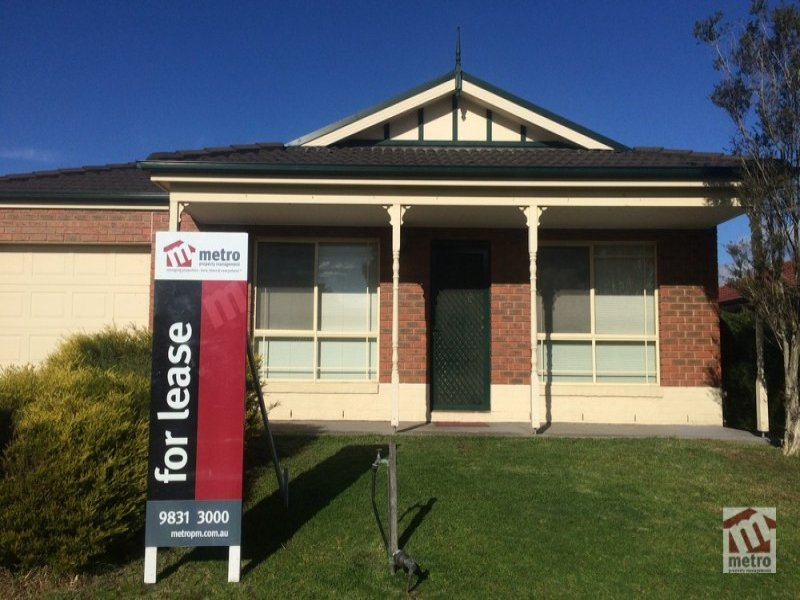 Metro Property Management Surrey Hills Vic