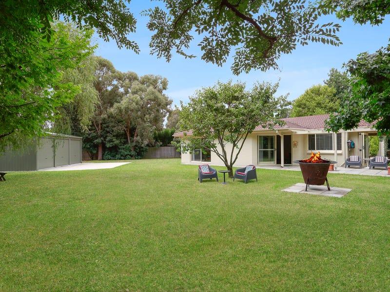 39 Nerang Street, Burradoo, NSW 2576