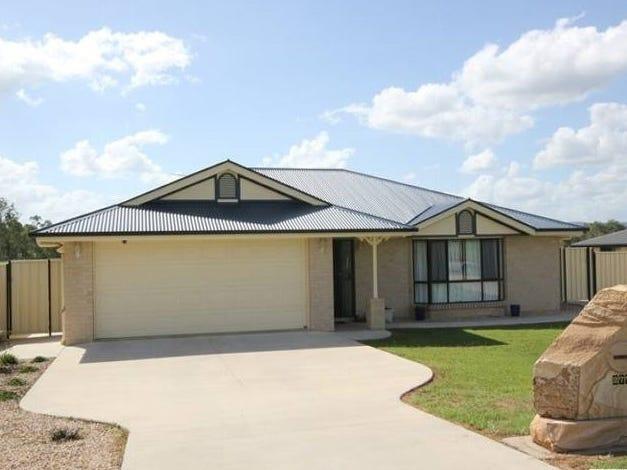 277 Old Toowoomba Road, Placid Hills, Qld 4343