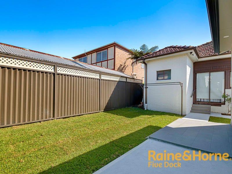 24a Arthur Street, Rodd Point, NSW 2046