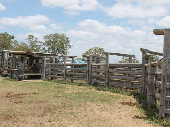 489  Tipperary Road, Redgate, Qld 4605