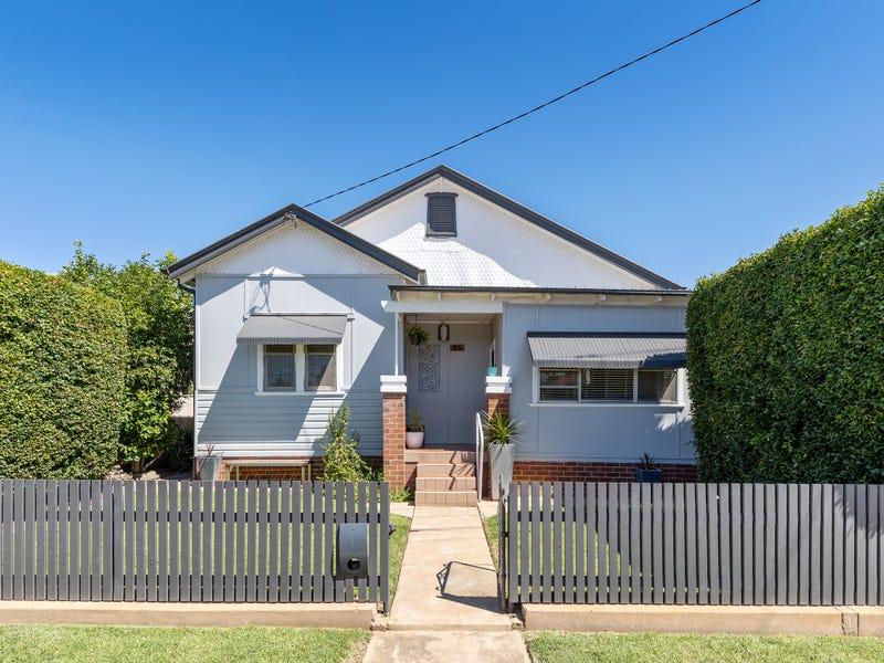 96 Railway Street, Turvey Park, NSW 2650